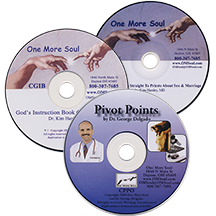 CD grouping of 3 medical topics.png