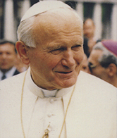 JP II for web.jpg