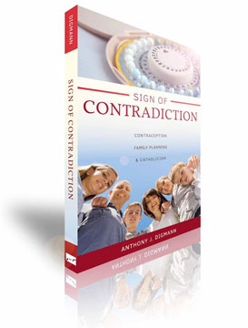 A wonderful resource for understanding and responding to the current crisis in contraception.