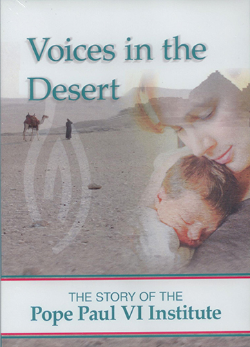 Voices in the Desert DVD for web.jpg